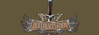 Hispano AO