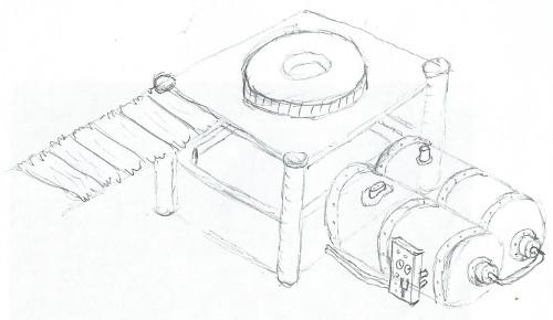 croqui12.jpg