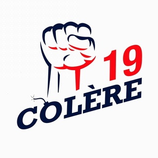 COLERE19