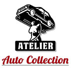 Atelier Auto Collection