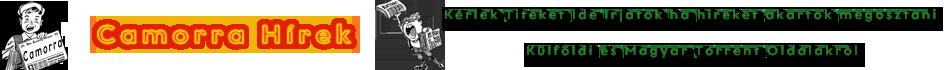 Külföldi és Magyar Torrent Oldalak Hireí