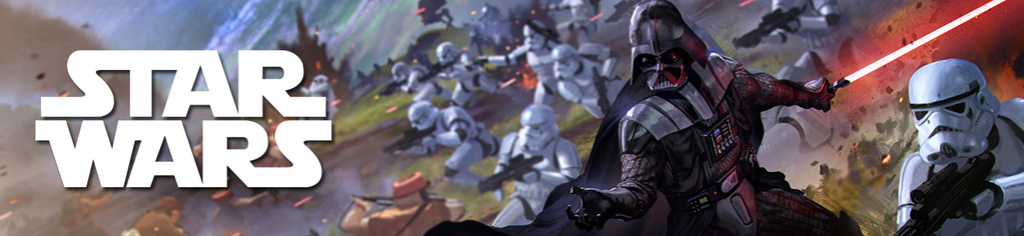star wars Legion forum  non officiel