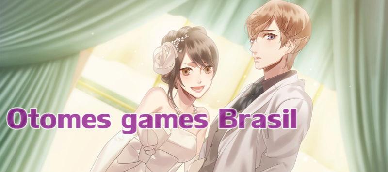 Otomes Games Brasil