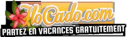 Forum d'Ilocado.com