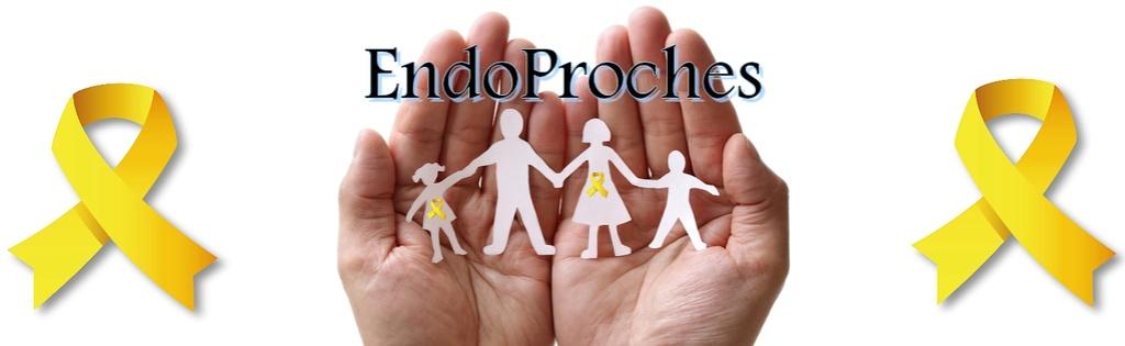EndoProches