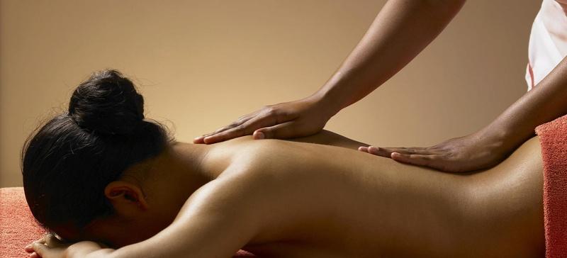 massage-spb