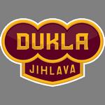 Dukla Jihlava