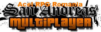 Acel RPG