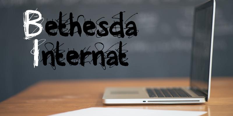 Betheda Internat