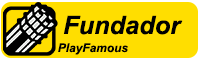 Dono/Fundador