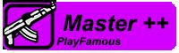 Master++