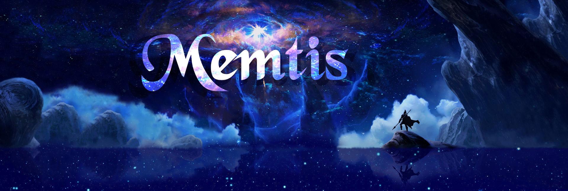 Memtis