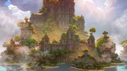 Île des rois