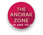 The Anorak Zone Forums