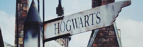 Szkoła Magii i Czarodziejstwa Hogwart