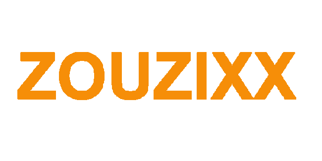 zouzixx