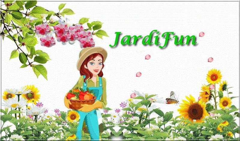 JardiFun