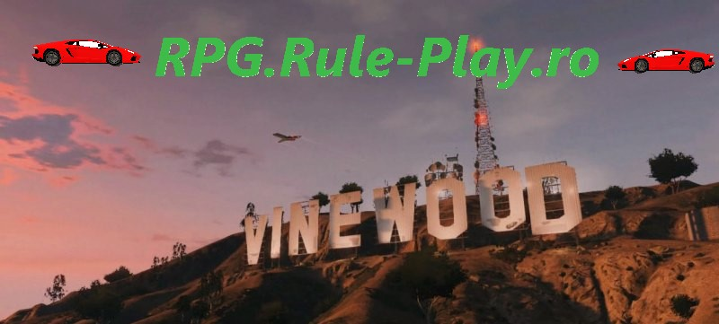 RPG.Rule-Play.ro