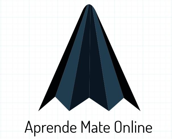 Aprende Mate Online