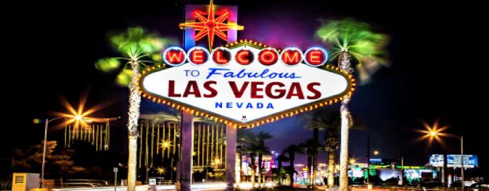 VTM Las Vegas
