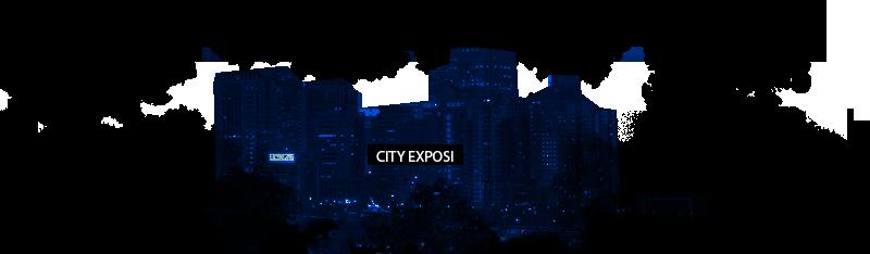 CITY EXPOSI