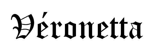 Manoir Véronetta