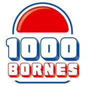 1000-b10.jpg