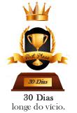 trofeu15.png